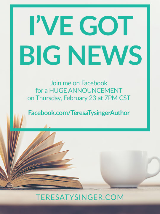 bignews_promo