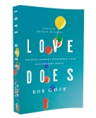 lovedoes_book