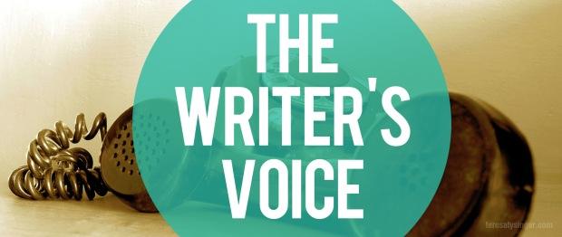 writersvoice