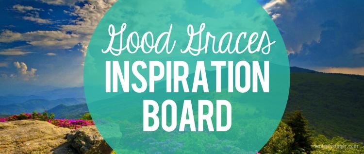 InspirationBoard