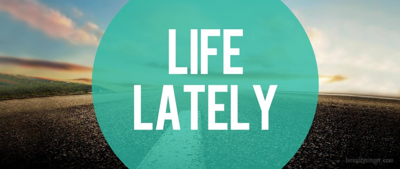 LifeLately