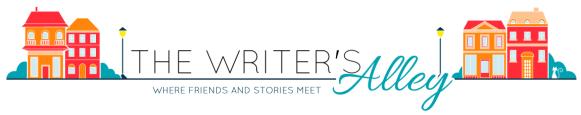 writersalley