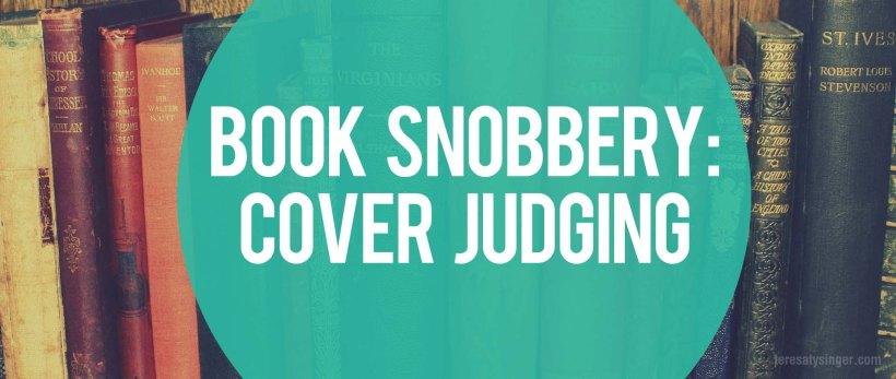 booksnobbery