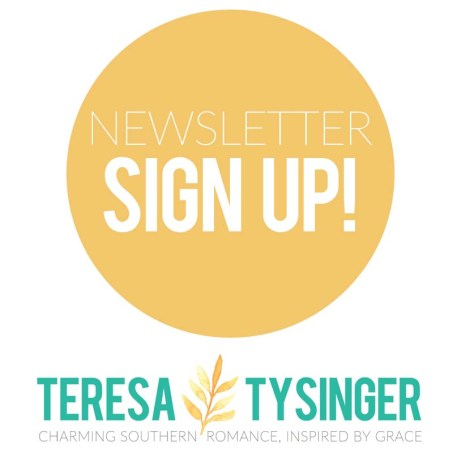 NewsletterSignUp_Circle