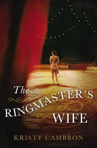 ringmasterswife