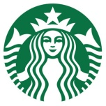 0e428aa2b62a4d66bc2be05b7d3e06f0_Starbucks-Logo-300x300_gallery