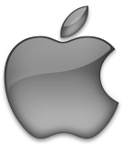 Apple-Company-Logo2