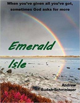 EmeraldIsle