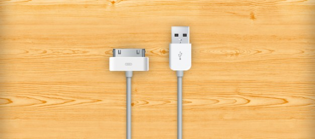 apple-charger-usb_29-20000194