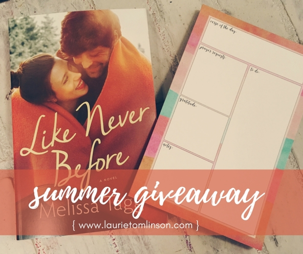 laurie_giveaway
