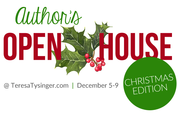 authorsopenhouse_christmas