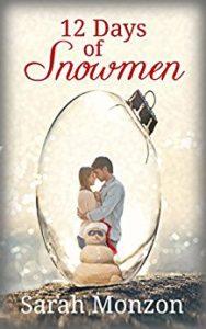 12-days-of-snowmen-188x300