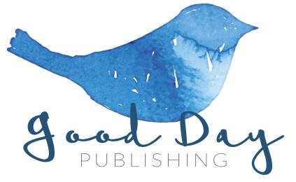 GoodDayPub_logo.jpg