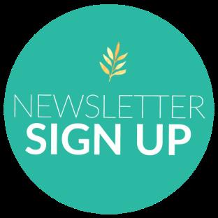 newsletter_signupcircle