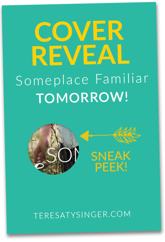 CoverReveal_SneakPeek
